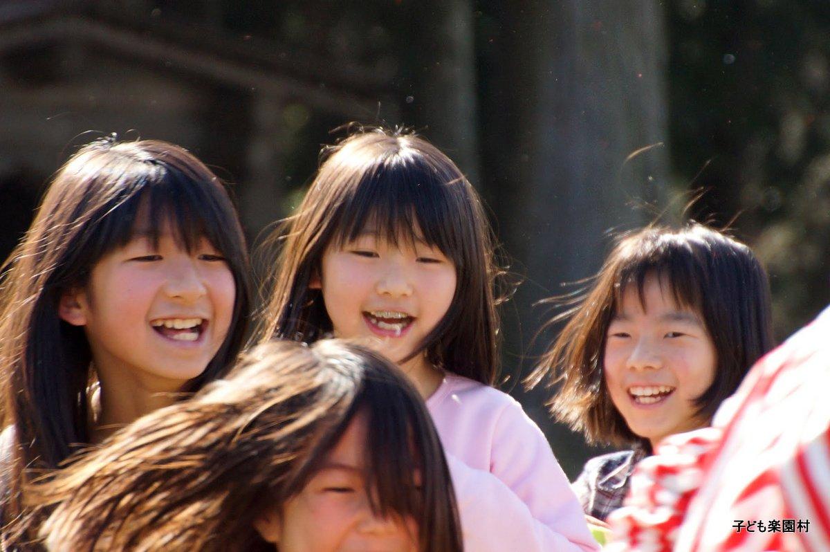 楽園村ムービー「2012春」