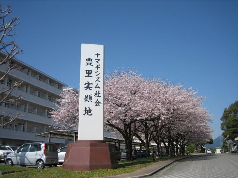 local_toyosato-001