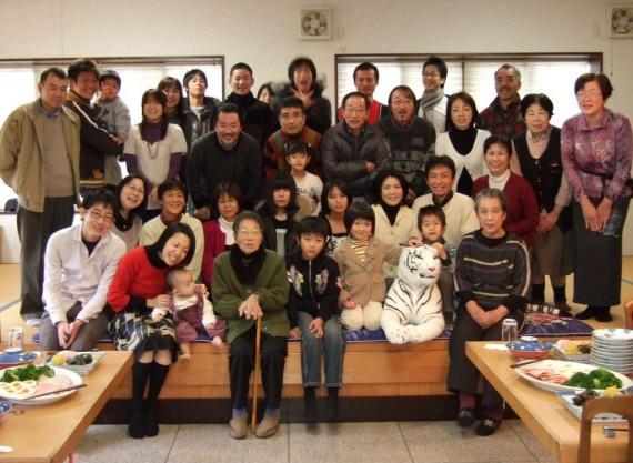 ヤマギシ どこに ある 村 カルト 会